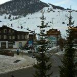 Photo de Hotel Pontiglia