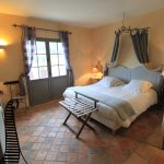 Photo de Hotel Le Saint Cirq