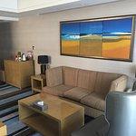 Photo of Blue Horizon International Hotel Rizhao