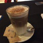 Cafe Le Coin Foto