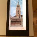 Photo of Museo Carmen Thyssen Malaga