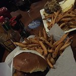 Photo of Lucky Beaver Bar and Burger