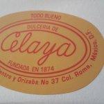 Photo of Dulceria de Celaya