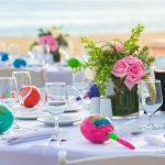 Playa Grande Wedding