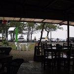 Photo of Soda la Playa