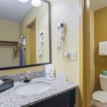 Quality Inn & Suites Medical Park Photo