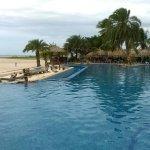 Photo de Punta Blanca Hotel