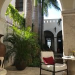 Photo of Casa Lecanda Boutique Hotel