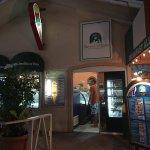 Foto de Aromi d'Italia Cafe