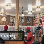 Photo of Jacob Restaurant Soul Food & Salad Bar