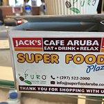 Photo of Jack's Cafe