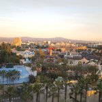Foto de Disney's Paradise Pier Hotel