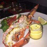 Photo of il baretto lobster & burgers