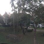 Wiang Indra Riverside Resort Foto