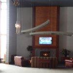 Schuss Village-Shanty Creek Resorts-billede