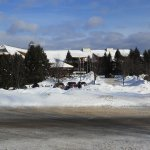 Schuss Village-Shanty Creek Resorts Picture