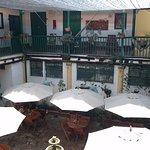Photo of La Mansion de Sam Hotel