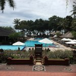 Photo of The Jayakarta Bali Beach Resort