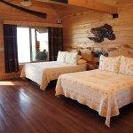 Alaskan Suites Foto