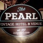 Foto de Austin's Inn at Pearl Street