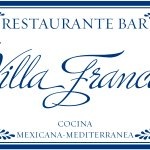 Restaurante y pastelería Villa Franca
