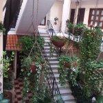 Photo of Hotel Casa Dona Susana