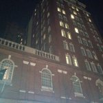 Foto de Club Quarters Hotel in Philadelphia