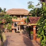 Photo of Mealy Chenda Guesthouse