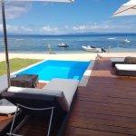 Pool - Tides Reach Resort Photo