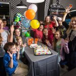 Come celebrate your birthday or special event with us. Several packages to choose from.