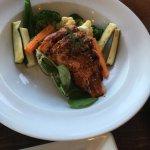 Photo of Squids Bar & Restaurant