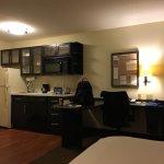 Candlewood Suites Columbus Airport Foto