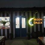 Moon Shack