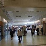 Eureka Mall