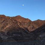 Foto di Mosaic Canyon