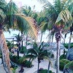Hotel Villa Kiin Foto
