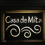 Foto de Casa De Mita