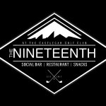 The Nineteenth