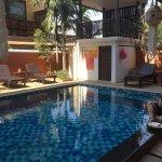 Photo de Chang Thai House