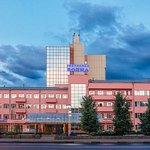 Best Eastern Volna Hotel