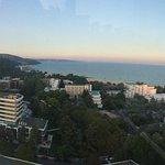 Hotel Laguna Beach Foto