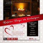 Photo of Vargo Restaurant & Bar