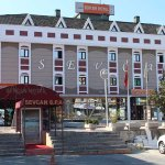 Photo of Sevcan Hotel