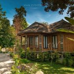 Bintan Bukit Kursi Resort