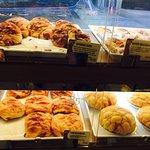 Bild från 85 Degrees Bakery Cafe