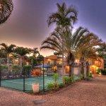 Coolum Beach Getaway Resort Picture