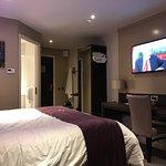 Foto de Premier Inn Liverpool (West Derby) Hotel
