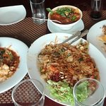 Photo of Cey Nor Thai Seafood Restaurant