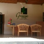 Photo of Green Asri