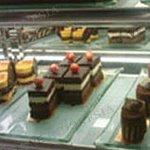 Photo of Dapur Cokelat Bogor